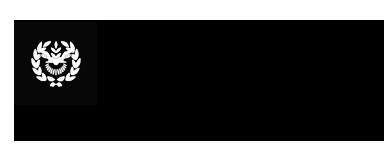logo_esic