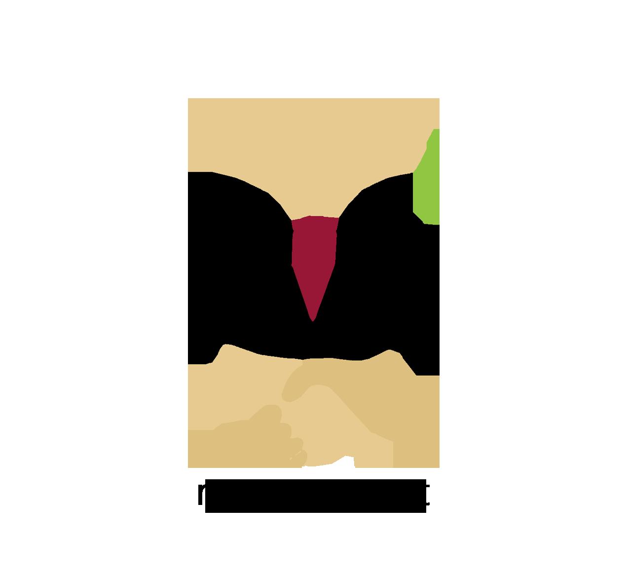 Competencias directivas de visión de negocio